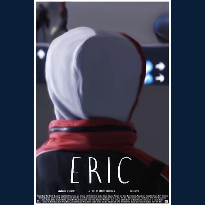 poster_eric